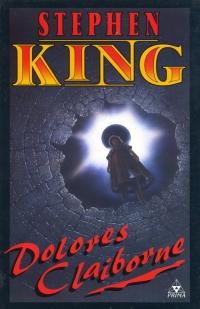 Dolores Claiborne (Prima)