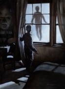 Salems Lot - Chris Baker (1)