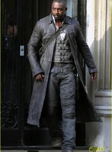 Idris Elba - The Dark Tower (zdjęcie FameFlynet) 06 - obrazek