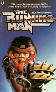 The Running Man (NEL)