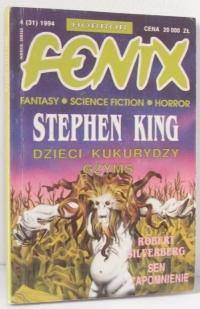 Fenix 31 (4/1994)