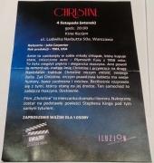 Zaproszenie_Christine_(2)