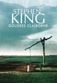 Dolores Claiborne (Albatros #4)