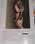 Esquire_7-2009_(4)