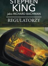 Regulatorzy (Albatros #5) - obrazek