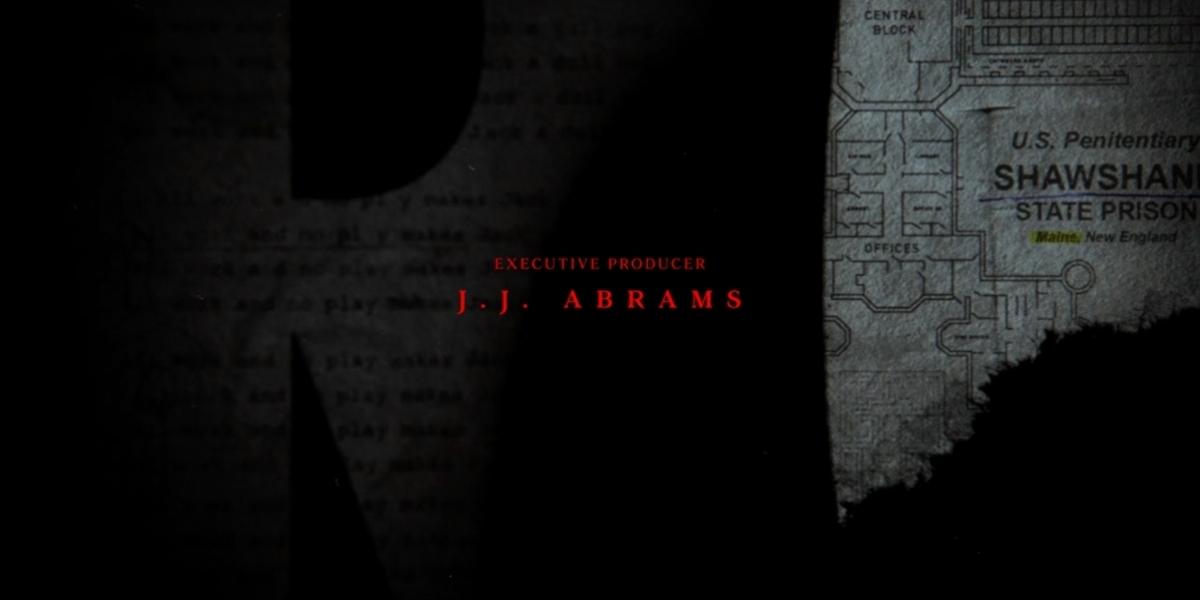 9 - Shawshank Prison - obrazek