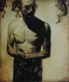 Phil Hale - Insomnia - 2 - obrazek