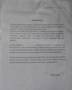 DpktorSen_ARC_(Proszynski)_letter