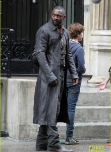 Idris Elba - The Dark Tower (zdjęcie FameFlynet) 03 - obrazek