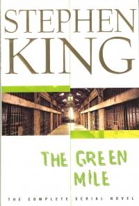 The Green Mile (Scribner)