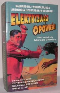Elektryzujące opowieści (Zysk i s-ka)