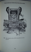 The Illustrated Stephen King Movie Trivia Book (Cemetery Dance) (6)