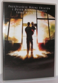 Mgła (DVD)