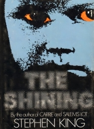 The Shining (NEL) - obrazek
