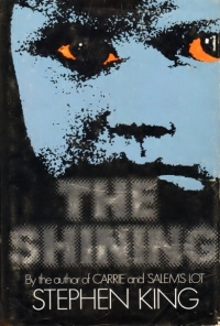 The Shining (NEL)