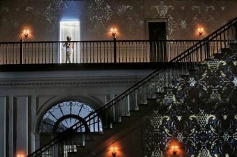 The Shining Opera - przedstawienie 03 (zdjęcie Ken Howard) - obrazek