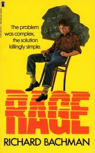 Rage (NEL)